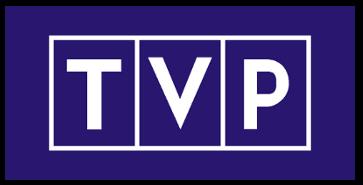 tvp-600x300