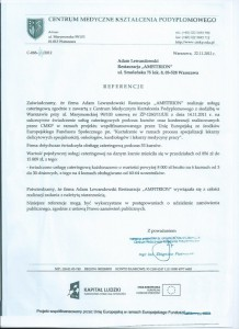 cmkp2012bezpodpis1