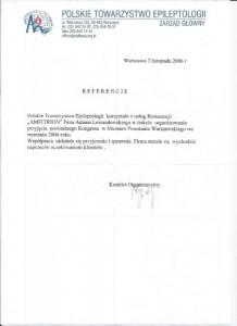 referencje027