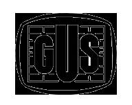 gus-logo
