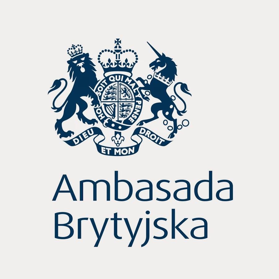 logo-ambasada-uk