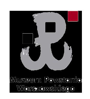 muzeum-powstania-warszawskiego-2013-05-11