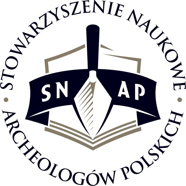 logo-snap